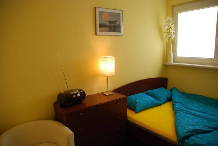 Free Hostel, Krakow, Poland, Poland hostels and hotels