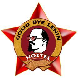 Good Bye Lenin, Krakow, Poland, Poland hostels and hotels
