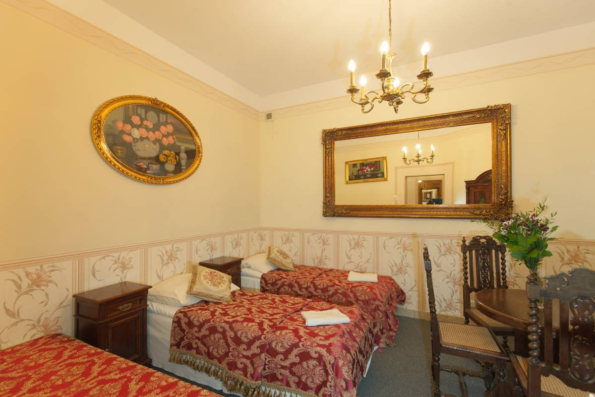 Metropolitan Apartments, Krakow, Poland, Poland bed and breakfasts and hotels
