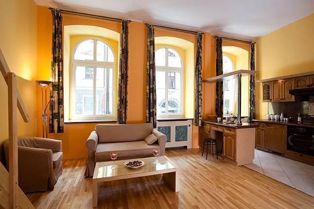 Moderion, Wroclaw, Poland, Poland Pansiyonlar ve oteller