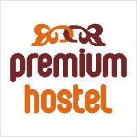 Premium Hostel, Krakow, Poland, Poland bed and breakfasts and hotels