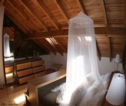 A Casa Da Arriba, Peniche, Portugal, hostels near mountains and rural areas in Peniche