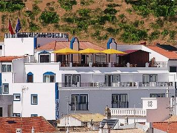 Apartamentos Regina, Albufeira, Portugal, Portugal bed and breakfasts and hotels