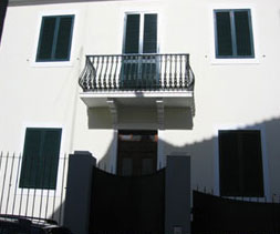 Pensao Residencial Mirasol, Funchal, Portugal, Portugal hostels and hotels