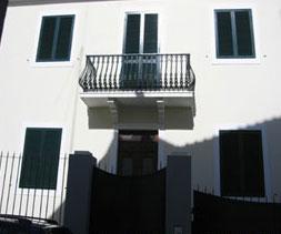 Pensao Residencial Mirasol, Funchal, Portugal, Portugal noćenje i doručak i hoteli