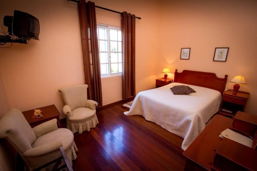 A Quinta Hotel, Santo da Serra, Portugal, Slevy na ubytovny v Santo da Serra
