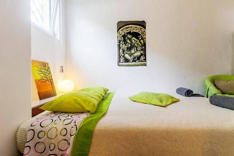 Backpackers Hostel Portugal, Cascais, Portugal, Alternativni rezervacijski sustav, usporedite cijene i rezervirajte s povjerenjem u Cascais