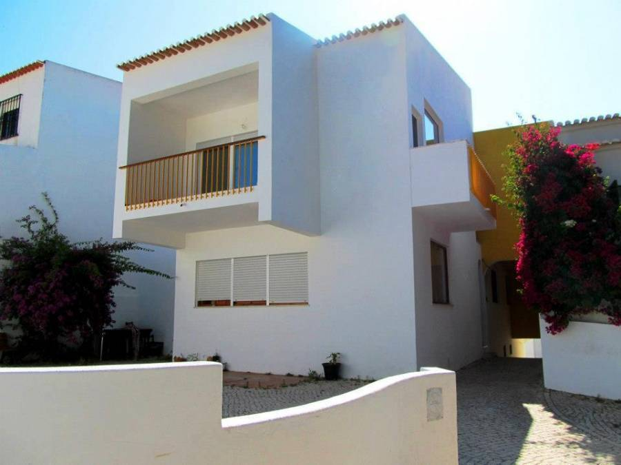 Big Chill - Beach Hostel and Suites, Lagos, Portugal, Portugal hostels and hotels