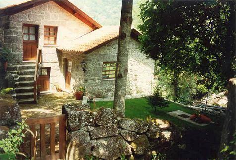 Casa Da Ponte de S. Pedro, Vieira do Minho, Portugal, Top 20 měst s ubytovny a levné hotely v Vieira do Minho