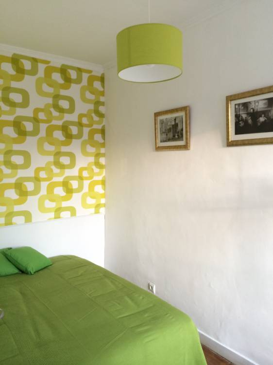 Casa Dos Mastros, Bairro Alto, Portugal, bed & breakfasts near transportation hubs, railway, and bus stations in Bairro Alto