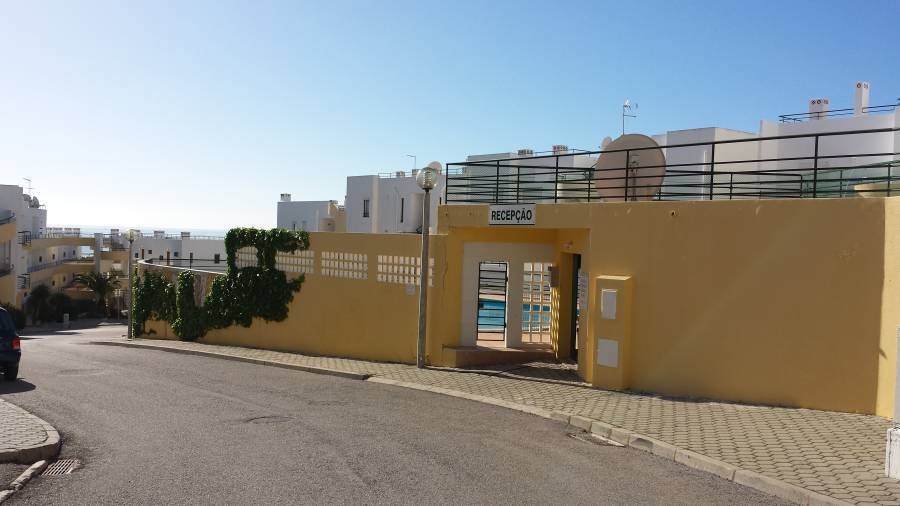 Clube Meia Praia, Meia Praia, Portugal, Levné nabídky v Meia Praia