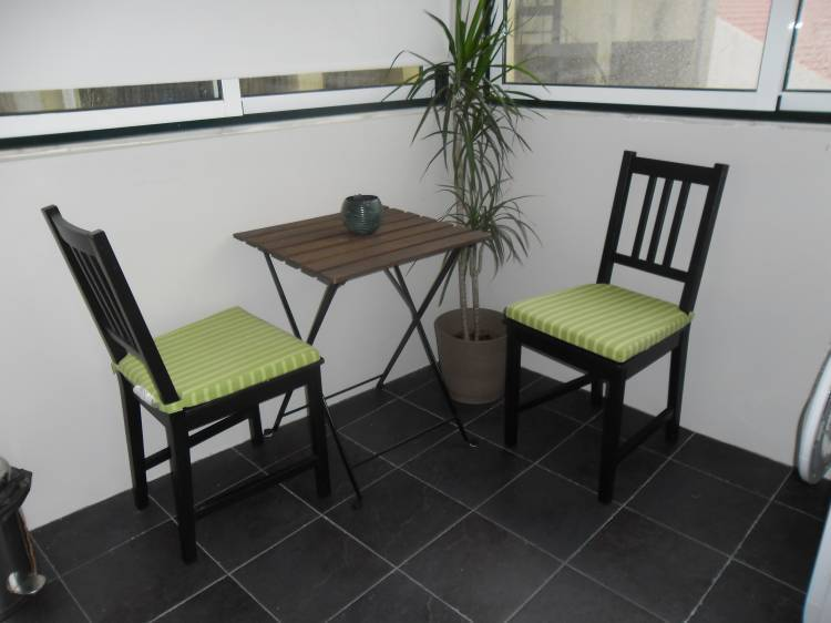 Cozy Apartment in Lisbon, Lisbon, Portugal, Portugal hostels and hotels