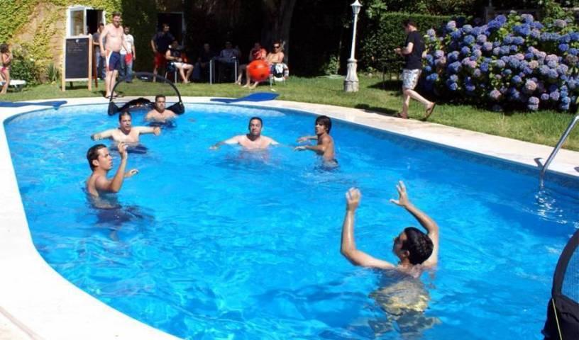 Alegre -  Luso 8 photos
