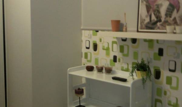Apartamento T1 - Get cheap hostel rates and check availability in Belem 15 photos