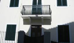 Pensao Residencial Mirasol - Get cheap hostel rates and check availability in Funchal 4 photos