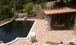 Casa Da Chandeirinha 1 photo