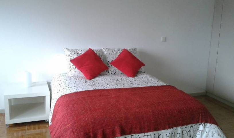 CRP Apartments Batalha 2 - Search available rooms and beds for hostel and hotel reservations in Porto 11 photos