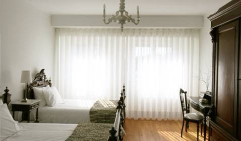 Liberdade Guesthouse - Search available rooms and beds for hostel and hotel reservations in Braga, Arcos, Portugal hostels and hotels 9 photos