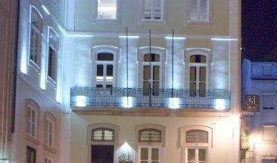 Serenata Hostel - Search available rooms and beds for hostel and hotel reservations in Coimbra 20 photos