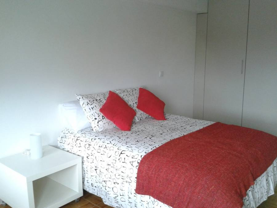 CRP Apartments Batalha 2, Porto, Portugal, low cost lodging in Porto
