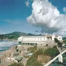 Estalagem Muchaxo, Cascais, Portugal, Portugal ホステルやホテル