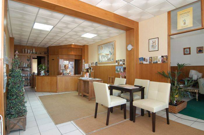 Hostel Pereira Guesthouse, Fatima, Portugal, hostel reviews and discounted prices in Fatima