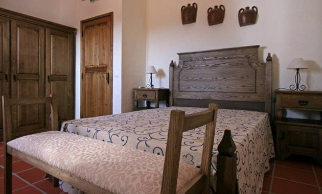 Herdade Dos Barros, Alandroal, Portugal, Portugal bed and breakfasts and hotels