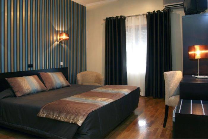 Hotel America, Porto, Portugal, Portugal noćenje i doručak i hoteli