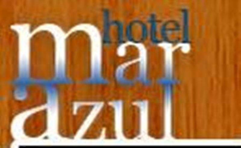 Hotel Marazul, Usseira, Portugal, Portugal hostels and hotels