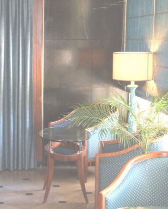 Hotel S. Juliao, Carcavelos, Portugal, Here to help you meet the world while staying at a bed & breakfast in Carcavelos
