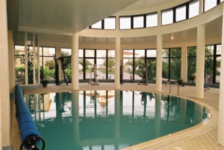 Hotel Turismo De Tabua, Viseu, Portugal, Nejvíce důvěryhodných hodnocení hostelů v Viseu