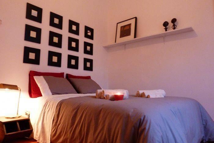 Lisbon Apartment at Castle, Lisbon, Portugal, Nejlepší hostely v malých městech v Lisbon