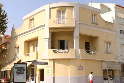 Nice Way Sintra Hostel, Sintra, Portugal, Portugal hostely a hotely