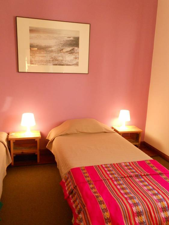 Omassim Guest House, Ericeira, Portugal, Portugal bed and breakfasts and hotels