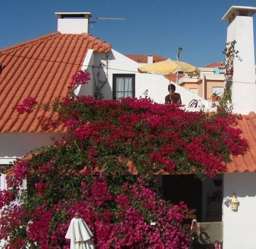 West Coast Beach Hostel, Praia da Lourinha, Portugal, Nabízíme nejlepší záruku za nízké ceny v Praia da Lourinha