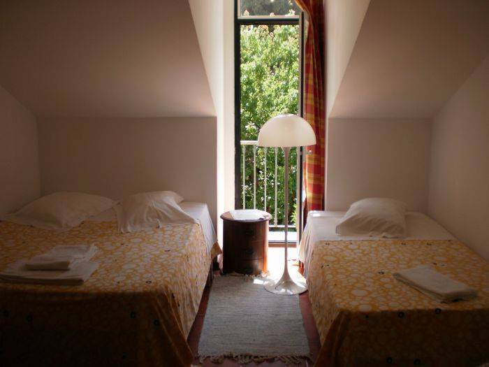 O Pouso Dos Anjos, Anjos, Portugal, best North American and European hostel destinations in Anjos