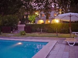 Quinta Da Alcaidaria-Mor, Ourem, Portugal, Portugal bed and breakfasts and hotels