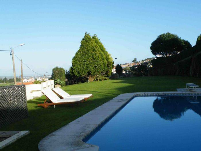 Quinta de Cima, Casas Novas, Portugal, Portugal bed and breakfasts and hotels