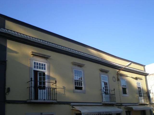 Residencial Mestre D Avis, Faro, Portugal, Portugal bed and breakfasts and hotels