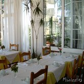Residencial Monte Verde, Funchal, Portugal, more travel choices in Funchal
