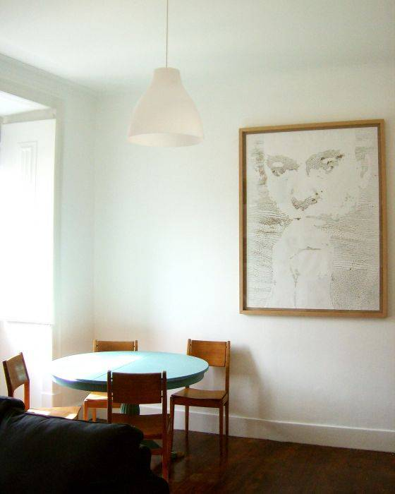 Shiado Hostel, Lisbon, Portugal, compare with famous sites for hostel bookings in Lisbon