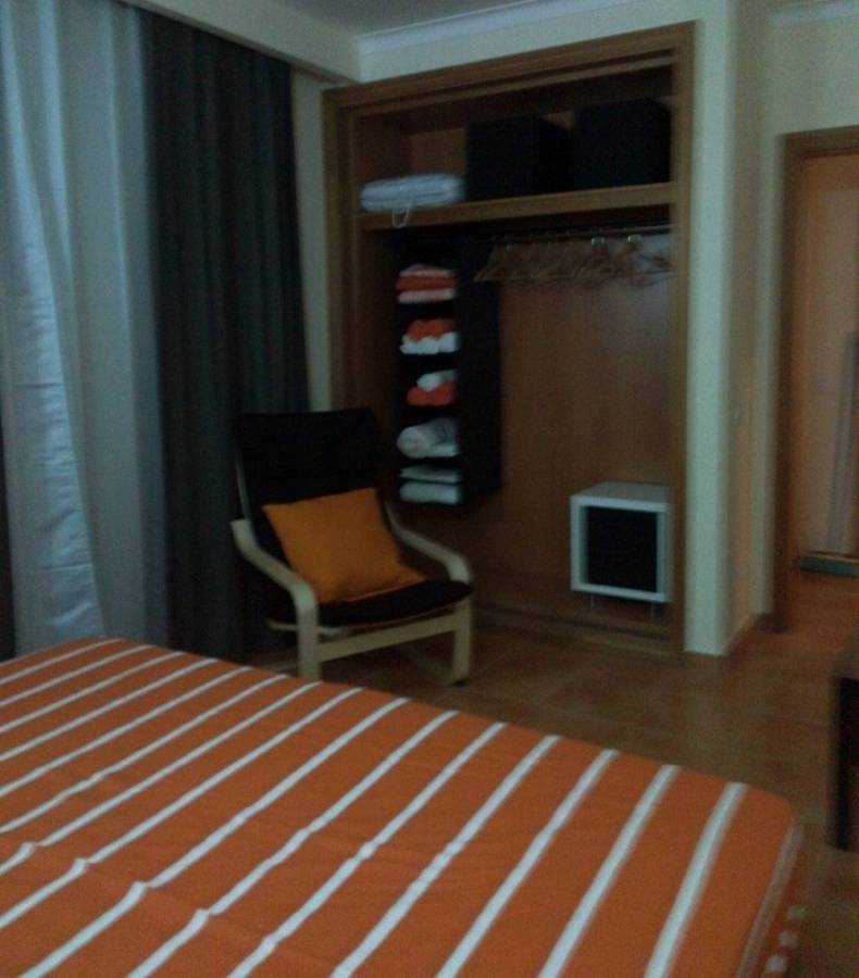 Sunhostel - Holiday Apartments Portimao, Portimao, Portugal, what is an eco-friendly hostel in Portimao