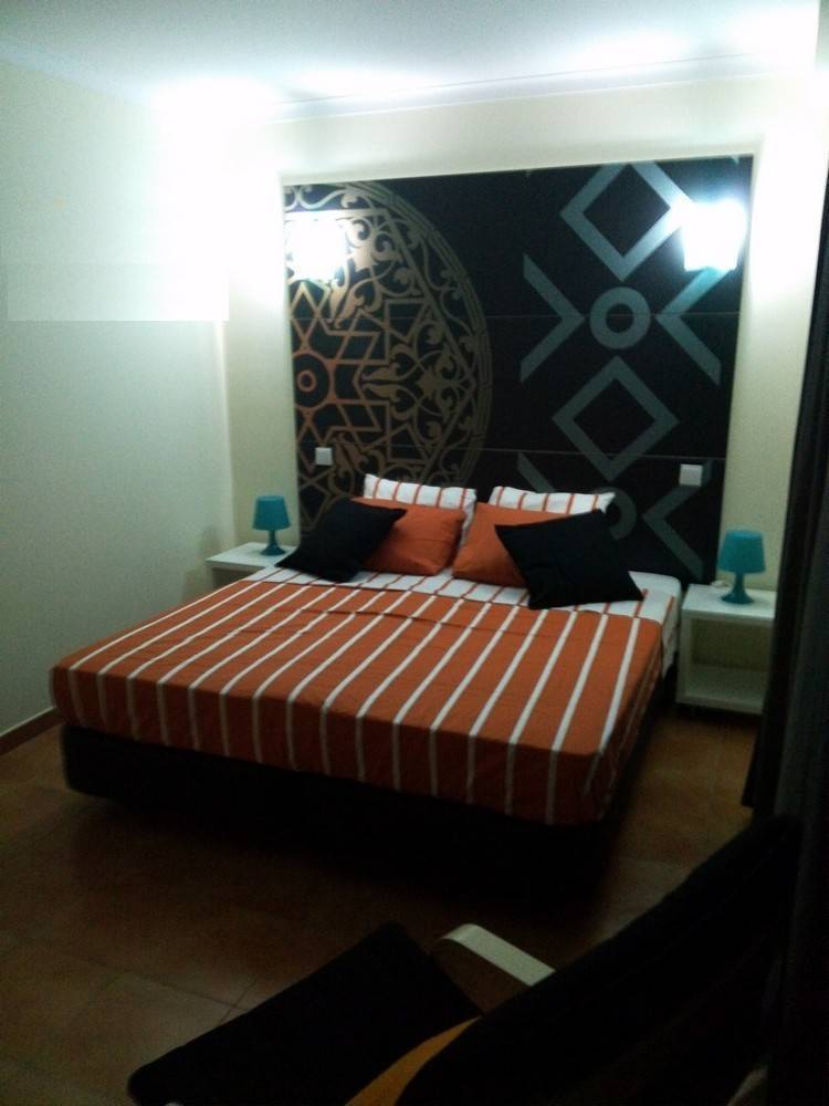 Sunhostel - Holiday Apartments Portimao, Portimao, Portugal, Portugal hostels and hotels