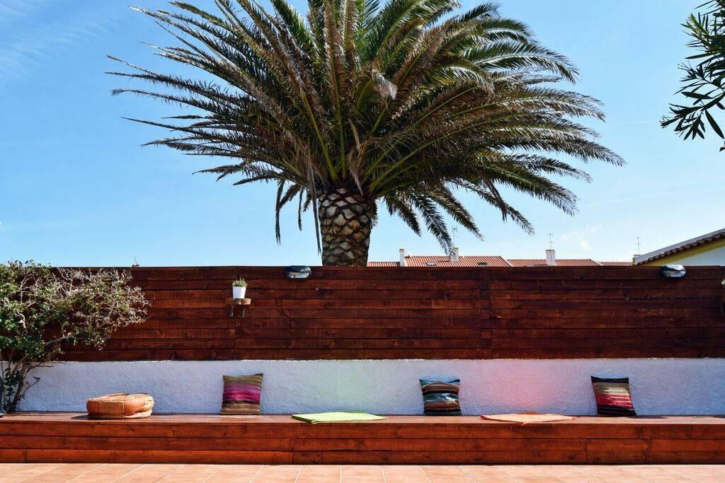 Tribo do Mar Surf Accommodation, Consolacao, Portugal, Mimořádné možnosti cestování po světě v Consolacao