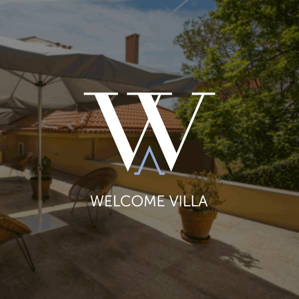Welcome Villa Boutique, Porto, Portugal, Portugal hostely a hotely
