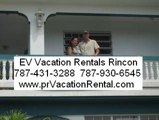 EV Vacation Rentals, Rincon, Puerto Rico, best booking engine for hostels in Rincon
