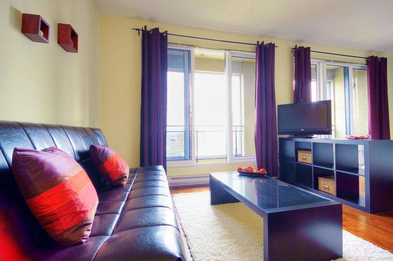 Jupiter, Montreal, Quebec, UPDATED 2019 first class bed & breakfasts in Montreal