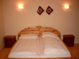 Bassen Pension, Bazna, Romania, great holiday travel deals in Bazna