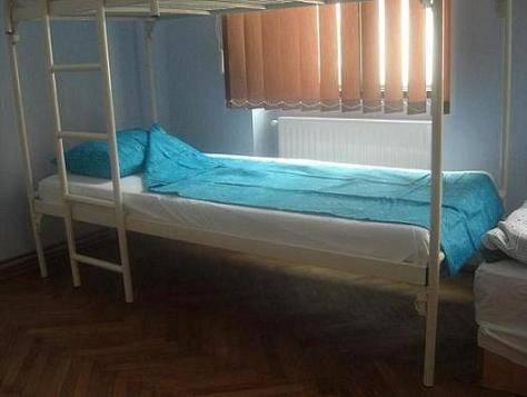Brasov Old Town Hostel, Brasso, Romania, Nejlepší apartmány a aparthostels ve městě v Brasso