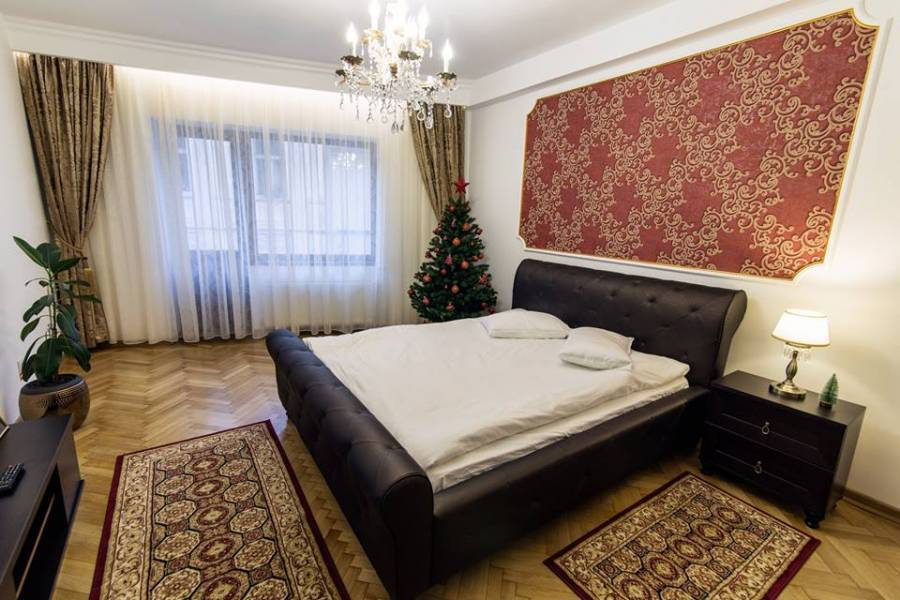 Casa Postavarului, Brasso, Romania, affordable apartments and apartbed & breakfasts in Brasso